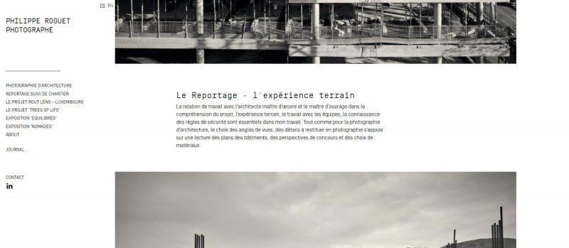Philippe Roguet
