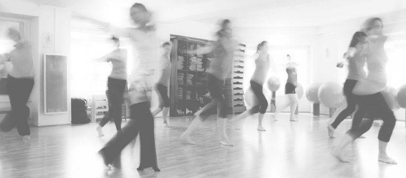Collonges Arts Danses